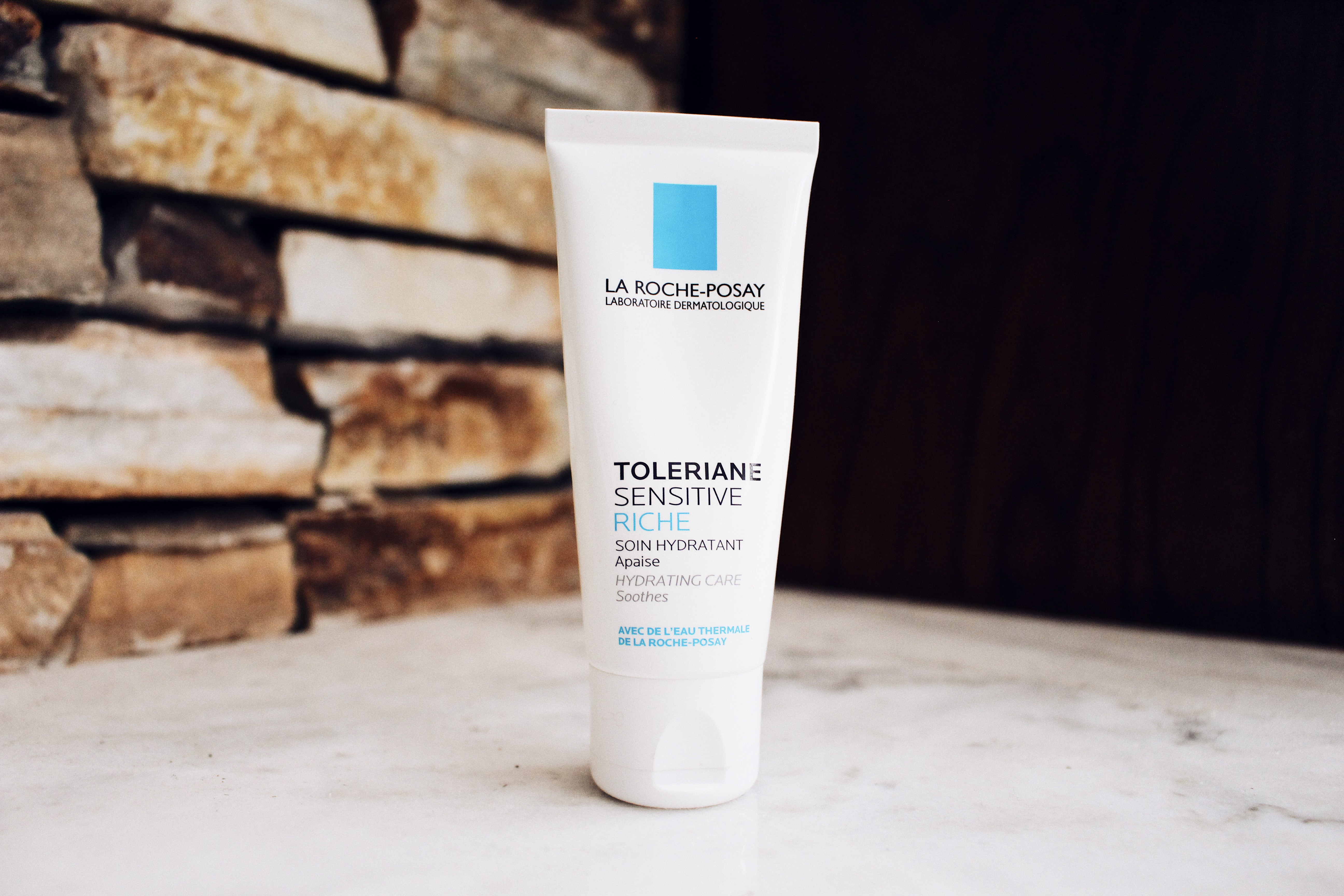 Winter Skincare That Will Salvage Dry Sensitive Skin